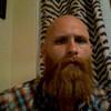 fling profile picture of Jsj3dRKKcu