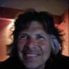 fling profile picture of gtDonweidem