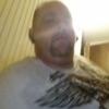 fling profile picture of averyshane40