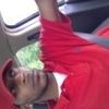 fling profile picture of blackniner84