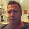 fling profile picture of paulroto