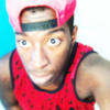 fling profile picture of JoeyBearr