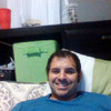 fling profile picture of patmangtp