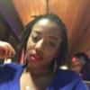 fling profile picture of JamaicanQueen86