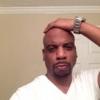 fling profile picture of casinobrown
