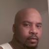 fling profile picture of Mista RainMaker