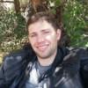 fling profile picture of overloader