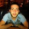 fling profile picture of ZacharyReina20