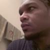 fling profile picture of SaTiva_Slim
