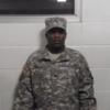 fling profile picture of sgt.ja2256e