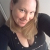 fling profile picture of Bethanne0524