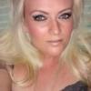 fling profile picture of ...Jen