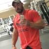 fling profile picture of nashtasticnash6813
