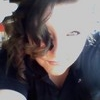 fling profile picture of Becca4u2