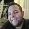 fling profile picture of nebDuoss