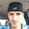 fling profile picture of !RunsLikeA****dApe!