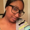 fling profile picture of CHINAFACE_SHAVON