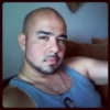 fling profile picture of Jim_86