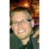 fling profile picture of Mars Volta