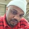 fling profile picture of DANELMZGP