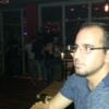 fling profile picture of Klasmentes