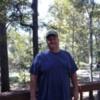 fling profile picture of biggen1224