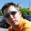 fling profile picture of Mageman2k14