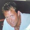 fling profile picture of !-Kinky 4u