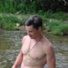 fling profile picture of alexa1ew