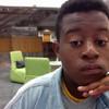 fling profile picture of TCISTVLCTDX