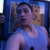 fling profile picture of Johnny_Boy30