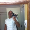 fling profile picture of enjoyingmyself098