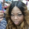 fling profile picture of MaRRieD2MYMonEy..Mixturekiss