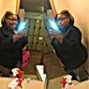 fling profile picture of 143lova