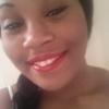 fling profile picture of Cruzian