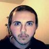 fling profile picture of DanielEmur