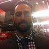 fling profile picture of Sammysam67