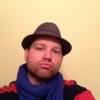 fling profile picture of bigrondigga