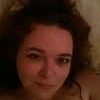 fling profile picture of ChocNillaGrl