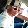 fling profile picture of * Dominicanpapi *
