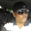 fling profile picture of MR.GOODBAR6725d0