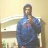 fling profile picture of dprivett2500867