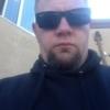 fling profile picture of EL Diablo Blanco