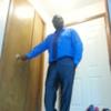 fling profile picture of mwangU0pBL8p