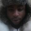 fling profile picture of urmrboss