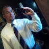 fling profile picture of jwtem4zg