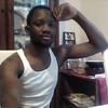 fling profile picture of plagebleu125378