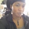fling profile picture of NUBIAN Queen -DESIRE