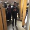 fling profile picture of Man3jun