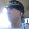 fling profile picture of Autob8EJjmR